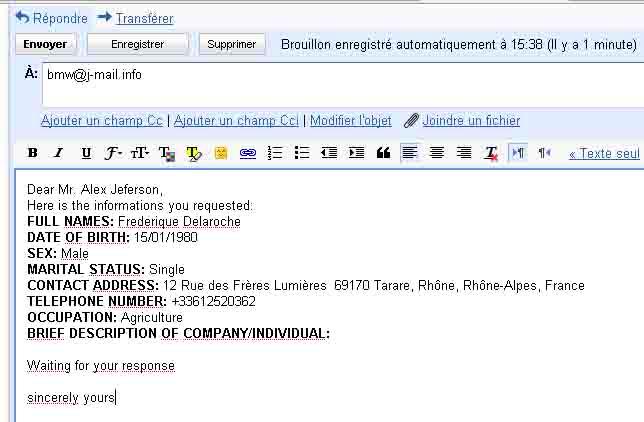 bmw@j-mail.info