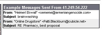 mail-server-spam