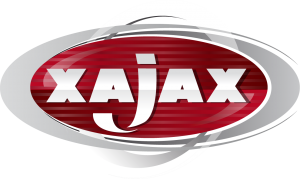 xajax classe php pour developper en ajax