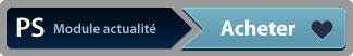 Prestashop module actualite avec defilement